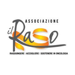 cropped-LOGO_VET_associazione-IL-RASO_A-1.jpg