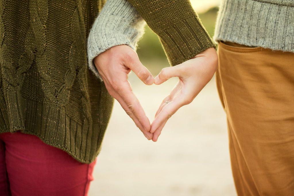 7 consigli utili per il care-giver e l'alimentazione del paziente oncologico
